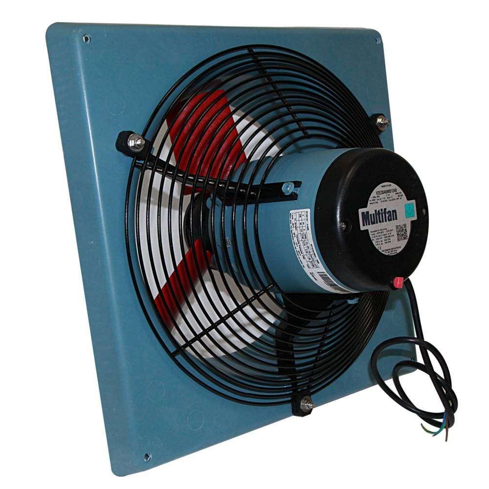 Вентилятор 4E30 N50260390 Вентилятор 4E30 в сборе для GP40 (арт. 50260390) Вентилятор 4E30 в сборе для GP40 (арт. 50260390),N50260390,Ermaf,Воздухонагреватель газовый,Газогенератор,Свиноферма,Птицеферма,Оборудование,Запчасти,Дешево - Цена, Стоимость - 16000 руб.(доставка по всей России)