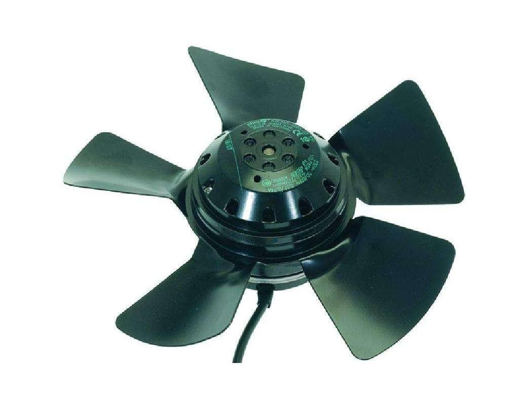 A2E250 N50280064 Вентилятор EBM A2E250 для ERA33 Вентилятор EBM A2E250 для ERA33,N50280064,Ermaf,Воздухонагреватель газовый,Газогенератор,Свиноферма,Птицеферма,Оборудование,Запчасти,Дешево - Цена, Стоимость - 12800 руб.(доставка по всей России)