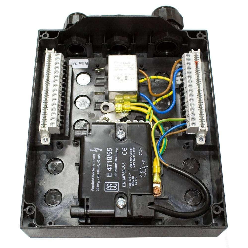 BCU - Задняя крышка N50260102 Деталь блока управления BCU (Задняя крышка) Арт. 50260102 Деталь блока управления,BCU (Задняя крышка) Арт. 50260102,(N50260102),Ermaf,Воздухонагреватель газовый,Газогенератор,Свиноферма,Птицеферма,Оборудование,Запчасти,Дешево - Цена, Стоимость - 5500 руб.(доставка по всей России)