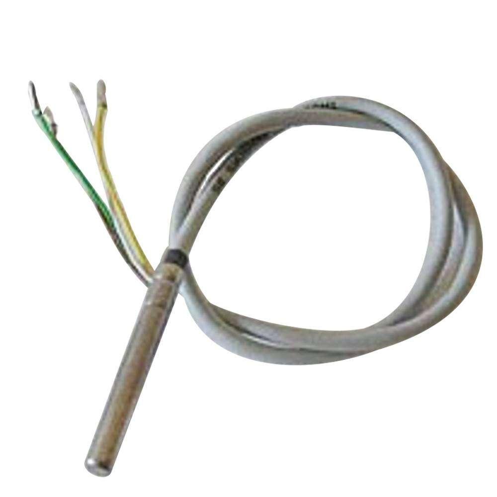 STW/STBGP- 70 N50260099 Температурный сенсор STW/STBGP- 70 (арт N50260099) Температурный сенсор STW/STBGP- 70,N50260099,Ermaf,Воздухонагреватель газовый,Газогенератор,Свиноферма,Птицеферма,Оборудование,Запчасти,Дешево - Цена, Стоимость - 500 руб.(доставка по всей России)