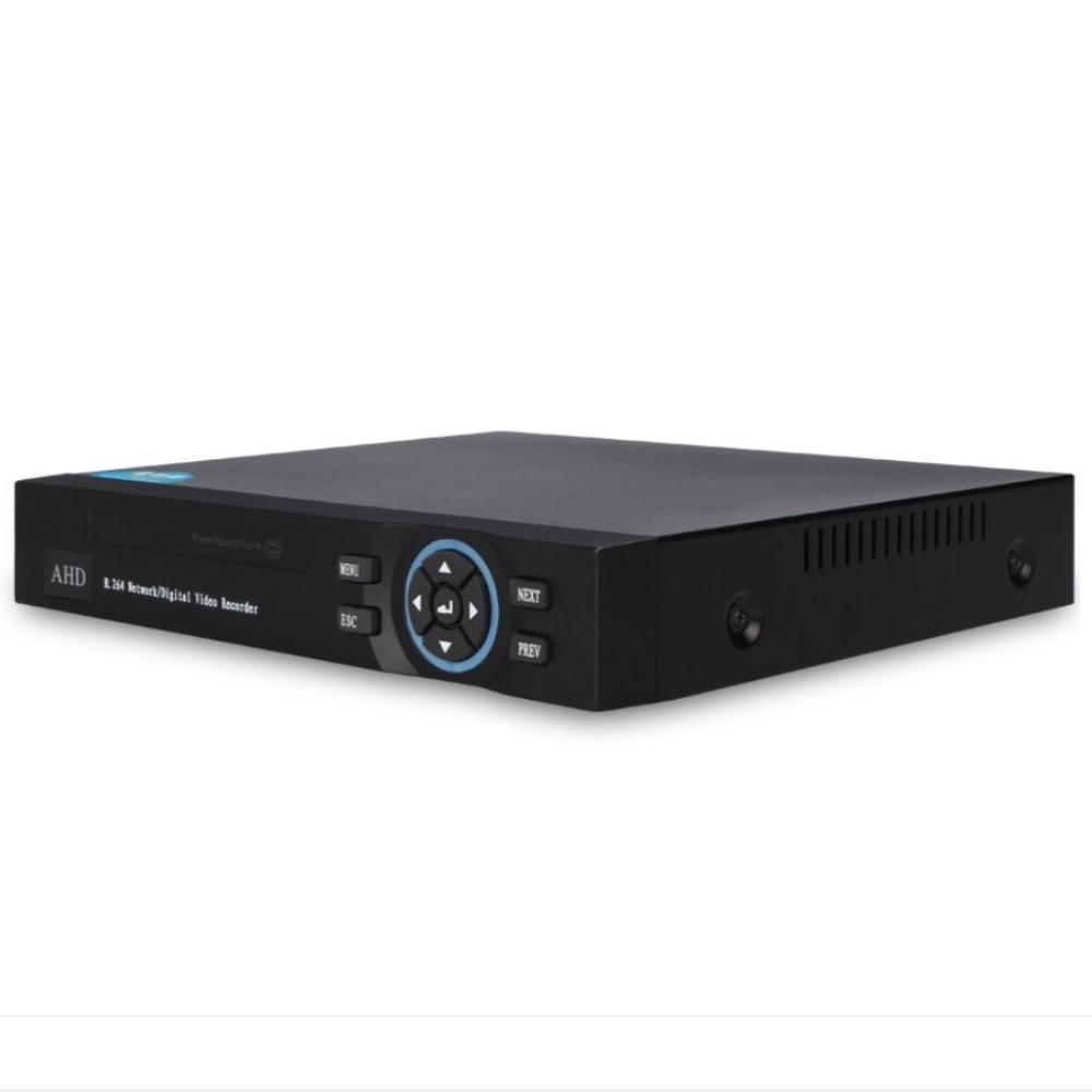 Видеорегистратор сетевой Esseco - 32 каналов, 6Тб Видеорегистратор сетевой, предназначен для ведения записи с сетевых видеокамер стандарта NVR, H264, H264+, H265x. NVR, Видеорегистратор, Сетевой видео регистратор, PTZ,Поворотная камера,Видео, ip камера, системы видеонаблюдения, видеонаблюдение под ключ - Цена, Стоимость - 36500 руб.(доставка по всей России)