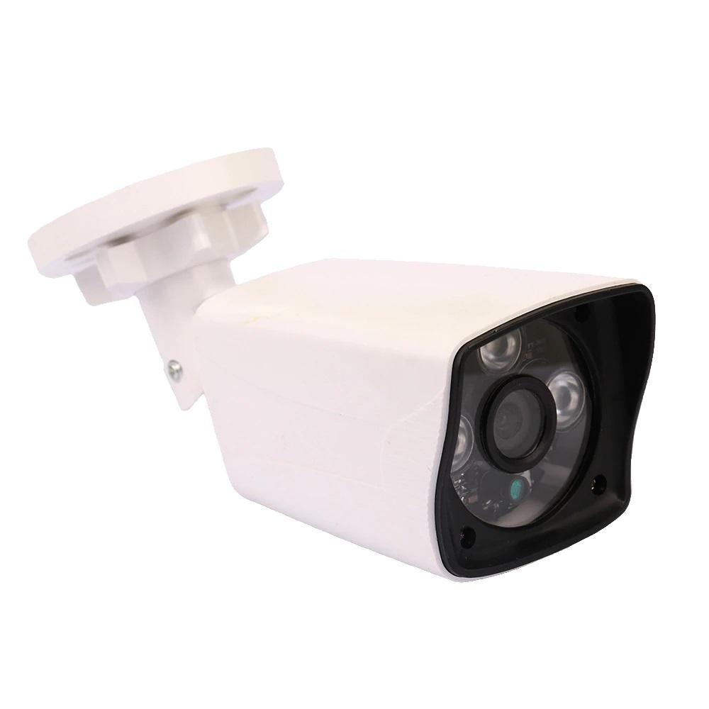 2.0MP 1080P HD IP Камера IP Видеокамера уличного размещения. Разрешение 1920*1280. 2 Мп. Имеет встроеную инфракрасную подсветку. Видео, ip камера, системы видеонаблюдения, видеонаблюдение под ключ - Цена, Стоимость - 2300 руб.(доставка по всей России)