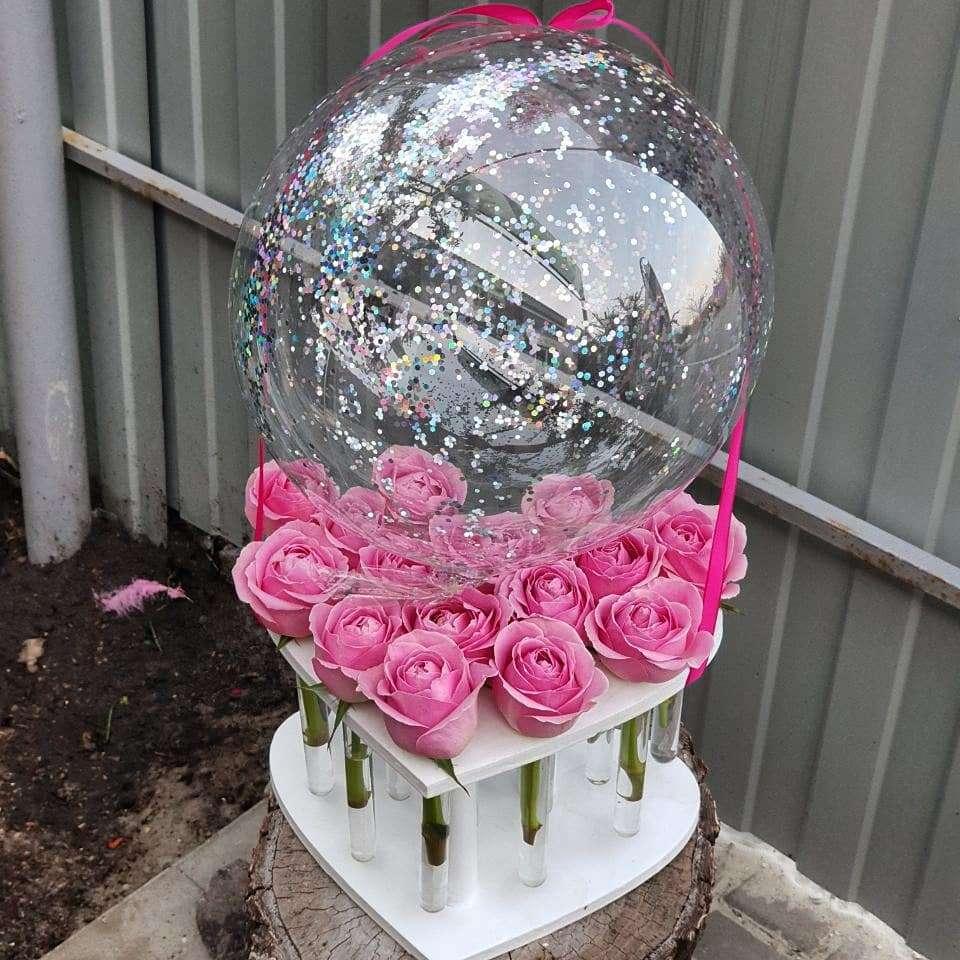 Сердце из 15 роз Роскошное кашпо - роза в пробирке для любимой #цветыупаковка, #цветывкоробкебелгород, #цветыдоставкабелгород, #упаковка24белгород, #цветыстроитель, #цветышебекино, #доставкацветовбелгород, #цветывалуйки, #каталеябелгород, #цветыбелгороддоставка, #цветыбелгородкруглосуточно, Роза в пробирке,Цветы в пробирке,Хит сезона,Кашпо - Цена, Стоимость - 650 руб.(доставка по всей России)