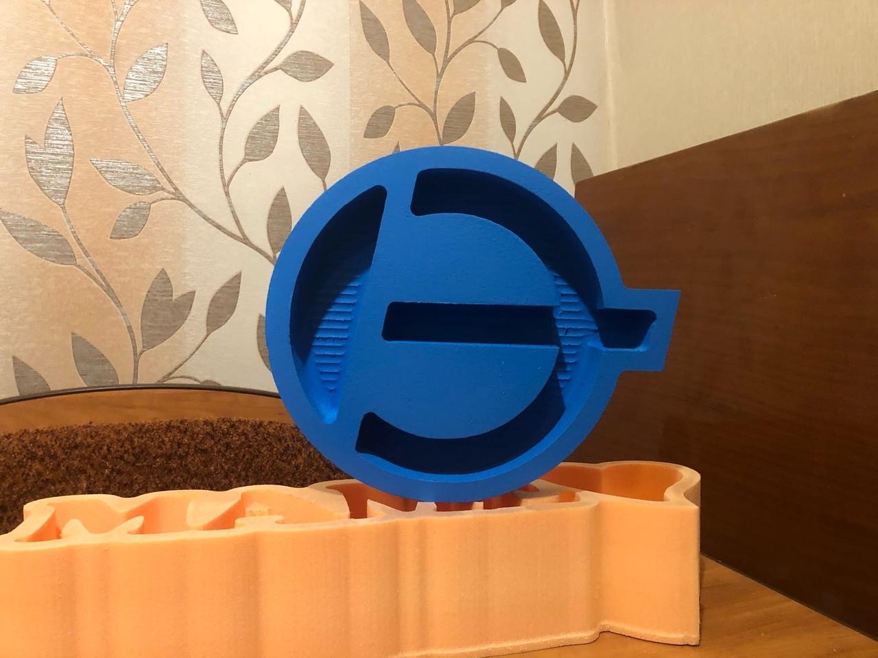 Пенобокс - «Логотип Элтемикс 300х250х50 - Цвет синий» Пенобокс изготовлен из пенополиэстирола экструдированого. Все пенобоксы нашего производства являются цельными !!! Мы их не склеиваем ! Данная упаковка отлично подходит для составления цветочных букетов т.к. не требует дополнительной гидроизоляции. Пенобоксы нашего производства - могут быть с высотой стенки (борта) - 10 см (глубиной 8.5 см) и высотой стенки 5 см (глубиной 4 см). Цвет изделия на стоимость не влияет ! Все пенобоксы окрашиваются специальным полимерным составом, который не взаимодействует с водой. Пенобоксы нашего производства не окрашиваются от контакта с водой. Преимущества наших пенобоксов перед изделиями подобного типа, производимыми нашими конкурентами - 100% герметичность (не протекают) и 100% не взаимодействие с водой (не окрашиваются)! #пенобоксыбелгород, #пенобоксы, пенобоксы, пенобоксыбелгород, Белгород, Пенобоксысердце - Цена, Стоимость - 164 руб.(доставка по всей России)