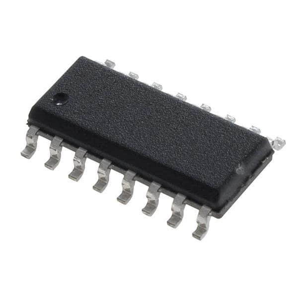 MAX232 Преобразователь уровней MAX232 в корпусе sop16 Большетроицкое, max232 в Большетроицком, микроконтроллеры - Цена, Стоимость - 150 руб.(доставка по всей России)