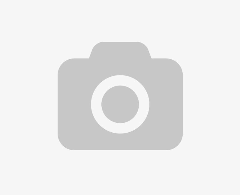Шкаф питания 5в,12в для 16 видеокамер. Шкаф питания 5в,12в металлический. Предназначен для питания промышленных систем видеонаблюдения Блок питания импульсный. Коробка распределительная 100x100x50, IP54 - Цена, Стоимость - 5700 руб.(доставка по всей России)