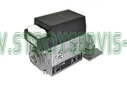 CG220 R01-DT2WF1Z N50280123 Газорегуляторный блок[br]арт.426.331.001[br]N50280123 арт.426.331.001,N50280123,Блок CG220 R01-DT2WF1Z,N50280123,Ermaf,Воздухонагреватель газовый,Газогенератор,Свиноферма,Птицеферма,Оборудование,Запчасти,Дешево - Цена, Стоимость - 28262 руб.(доставка по всей России)