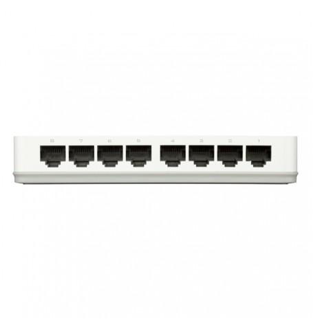 Коммутатор 10-100Base-TX: 8 Коммутатор 10-100Base-TX: 8 Коммутатор 10-100Base-TX: 5  Кабель ШВВП 3х1.5, Блок питания импульсный. Коробка распределительная 100x100x50, IP54 - Цена, Стоимость - 700 руб.(доставка по всей России)