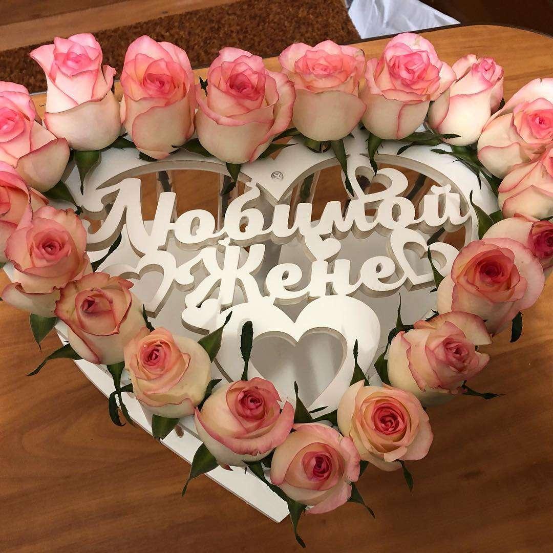 Любимой жене Роскошное кашпо - роза в пробирке для любимой с надписью - «Любимой жене». Возможно исполнение в двух цветах - черный и белый - матовый Роза в пробирке,Цветы в пробирке,Хит сезона,Кашпо, Купить красную розу в пробирке, Розы в пробирках, стильный и недорогой подарок, Белоснежная деревянная ваза сделана профессиональным мастером, Пробирка наполняется водой, КУПИТЬ РОЗЫ В ПРОБИРКАХ, выбирайте розы в пробирках, отдельную колбу с питательным раствором, упакрвка - Роза в пробирке, коробочки для подарков - Цена, Стоимость - 800 руб.(доставка по всей России)